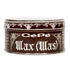 Cépé antiekwas / wax donker - 380 ml.