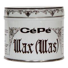 Cépé antiekwas / wax licht - 380 ml.