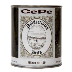 Cépé poldertinten binnenbeits mijzen 125 - 500 ml.