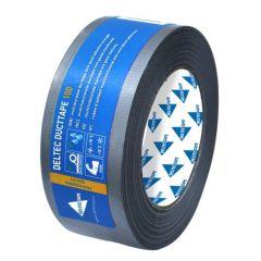 Deltec tape quick mask indoor - 20 meter x 2700 mm.