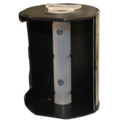 Deltec quick mask dispenser - 550 mm.