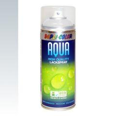 Dupli-Color aqua hoogglans lak blank - 350 ml.