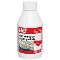 HG natuursteen glans polish (marmer polish)