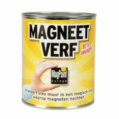 Magpaint magneetverf - 250 ml