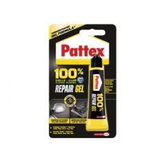 Pattex repair extreme reparatielijm - 20 gram