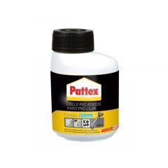 Pattex hard PVC lijm - 100 ml.