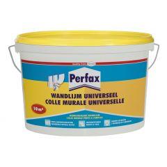 Perfax universele wandlijm - 5 kilo