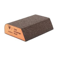 Sia siaflex schuurpapier op rol P100 - 95 mm. x 25 meter