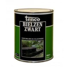 Tenco bielzenzwart - 1 liter