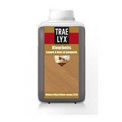 Trae-Lyx kleurbeits noten 2527 - 1 liter