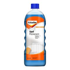 Alabastine verfreiniger - 1 liter